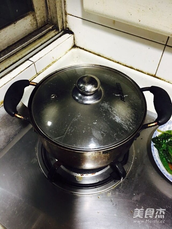 紫菜蛋花汤的做法大全