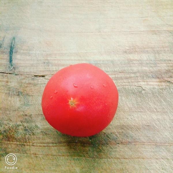 牛腩西红柿的做法图解
