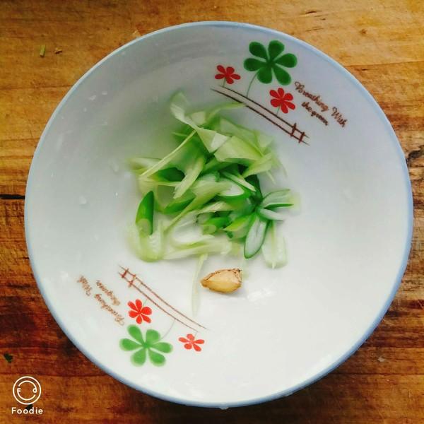 豆角炖肉的家常做法