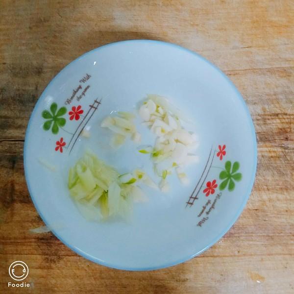 美味豆腐干的家常做法