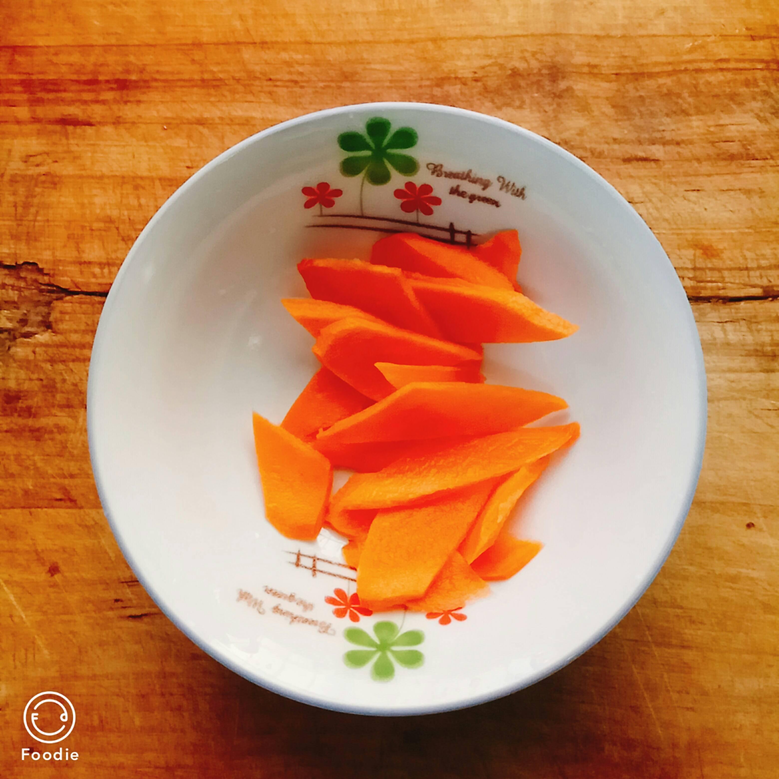 肥牛绿豆芽的做法大全