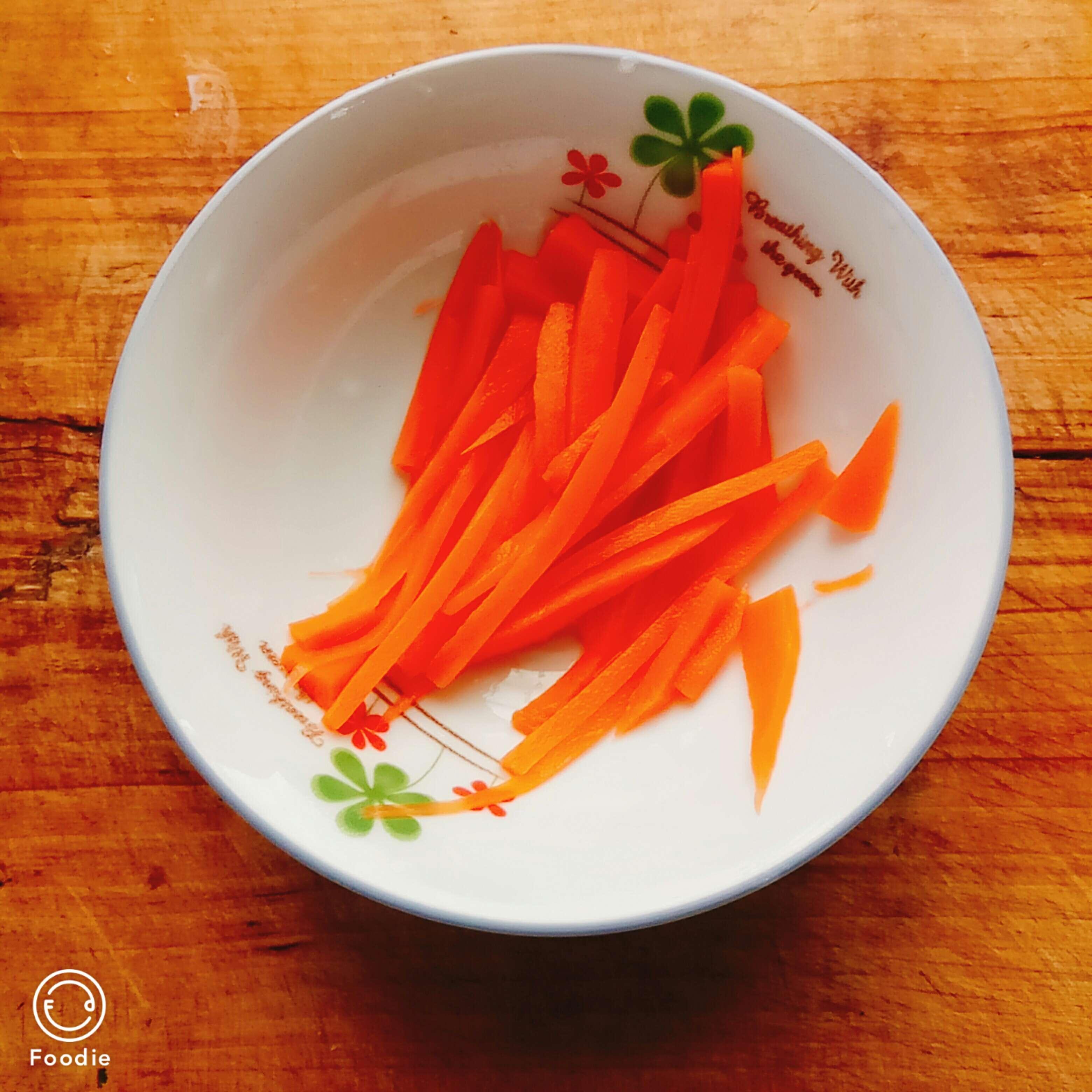 美味芹菜怎么做