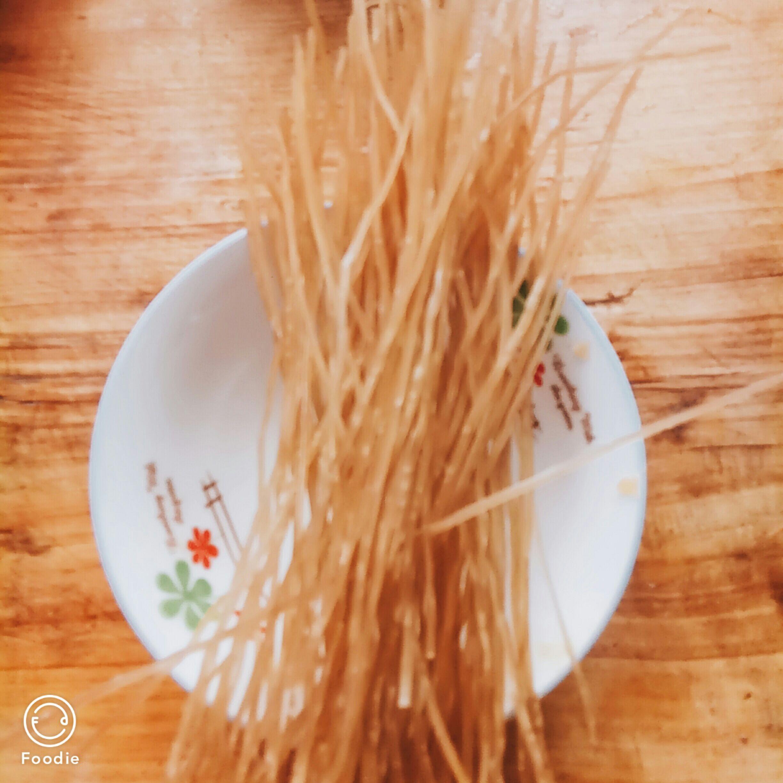 白菜炖肘子的简单做法