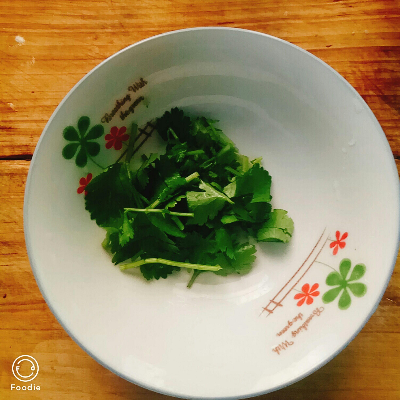 #豆腐的神仙做法#肉末豆腐的家常做法