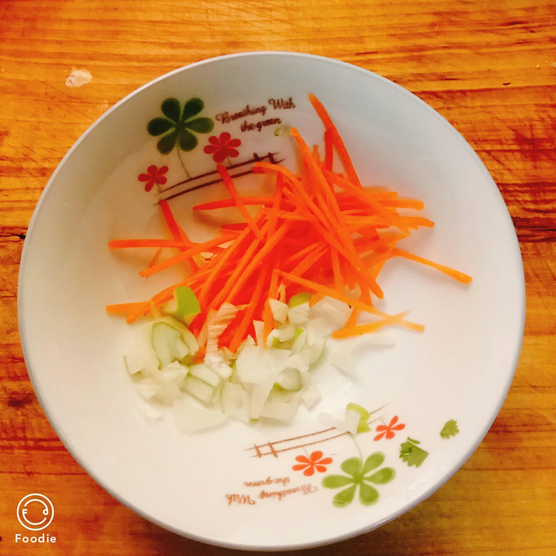 #豆腐的神仙做法#肉末豆腐怎么吃
