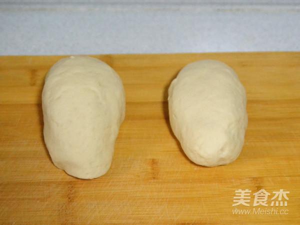 零基础也能制作的三鲜肉龙怎么煮