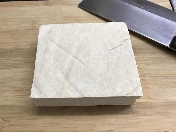豆腐酿肉煲的做法大全