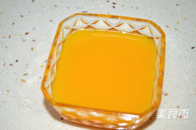 菜籽油水蒸蛋怎么煮