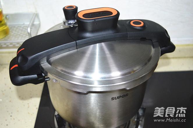 红豆牛奶的简单做法