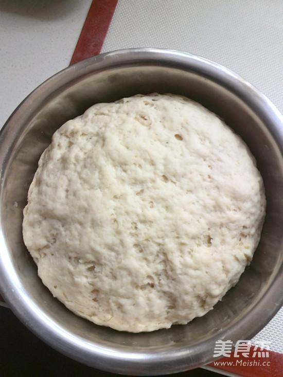 豆包怎么煮