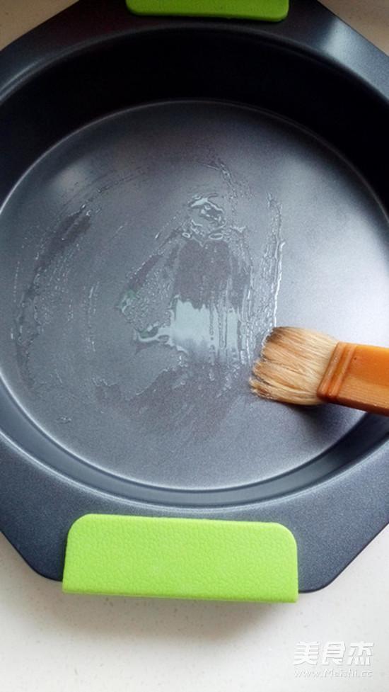 自制红薯凉粉的做法大全
