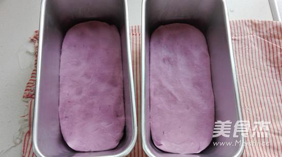 紫薯发糕怎么做