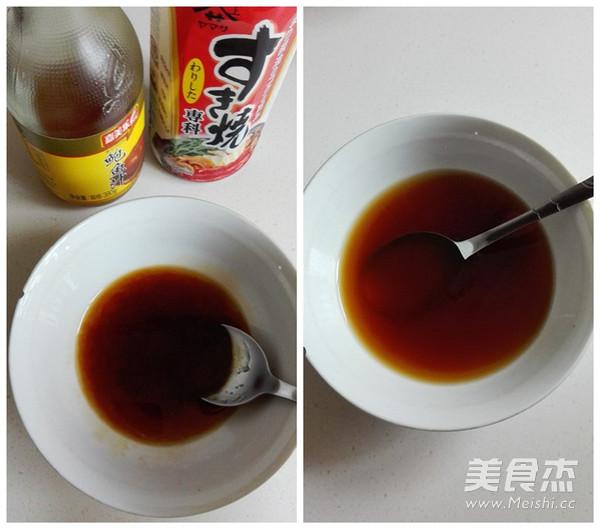 鲍汁豆腐的做法大全