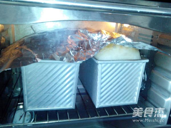 中种白土司怎么煮