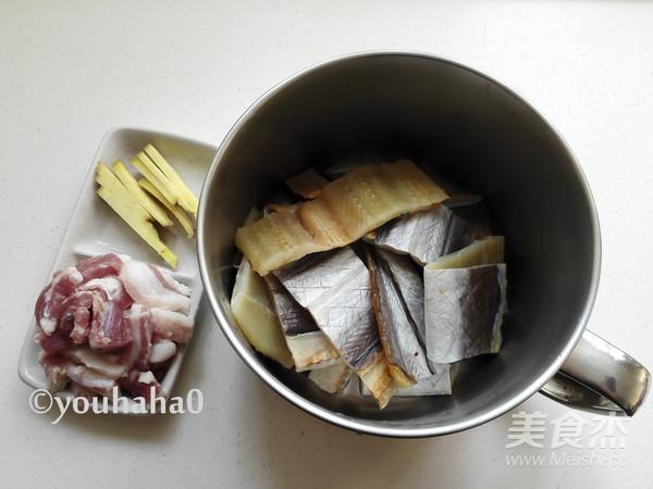 红烧鳗鱼饭的简单做法
