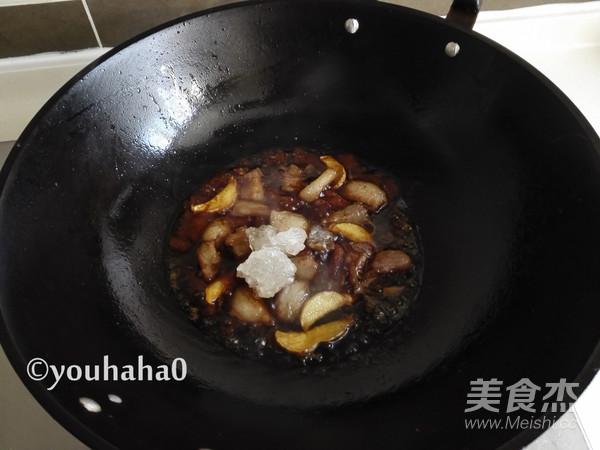 红烧鳗鱼饭怎么做