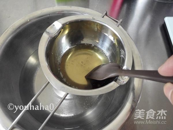 自制淡奶油的做法图解