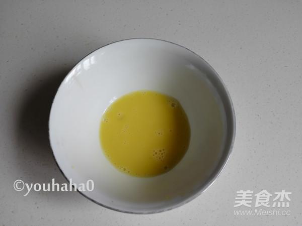 广式蛋黄月饼怎样做