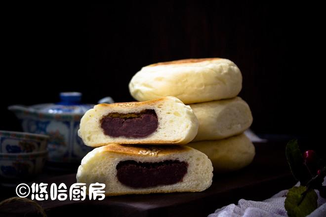 日式红豆面包怎样炒
