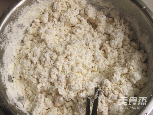 牛肉蒸饺的做法大全