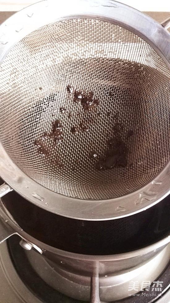 龟苓膏怎么吃