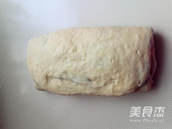 豆沙面包怎样炒