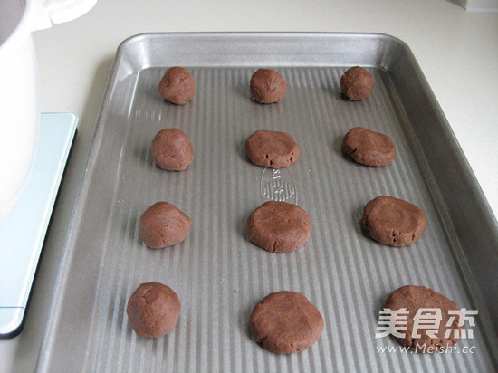 巧克力曲奇饼干怎么炖