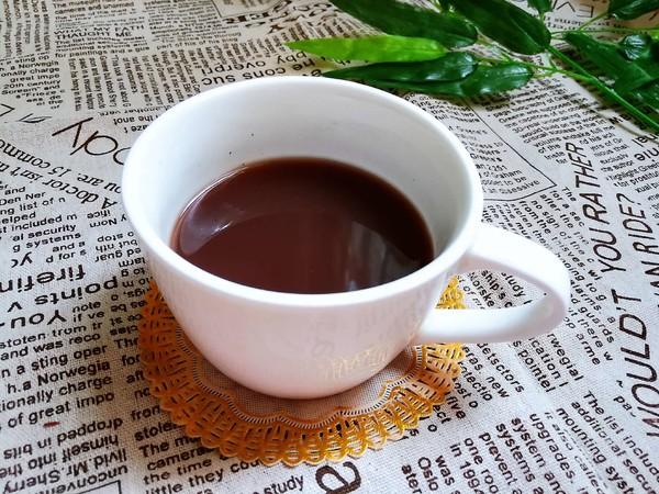 安神补血养生茶怎么炒