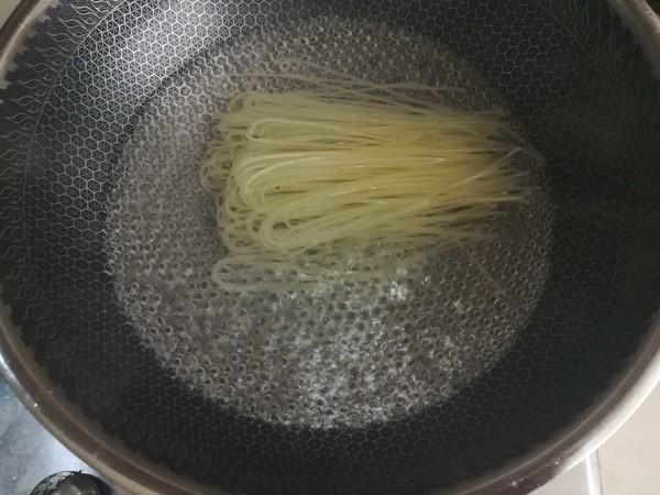 螺蛳粉的做法图解