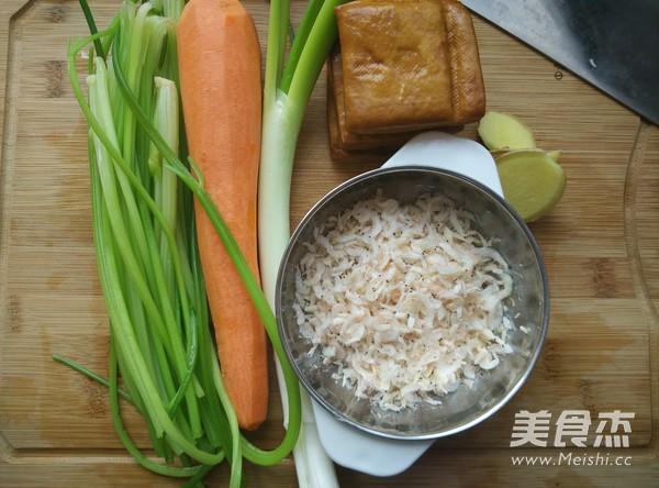 什锦蒸饺的做法大全