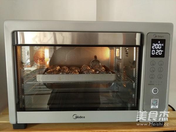 酱香猪肋排怎么煮