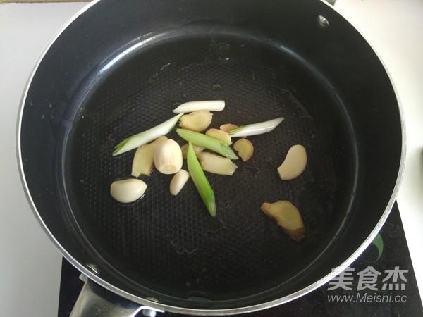 排骨粉条炖豆角~东北菜的做法大全