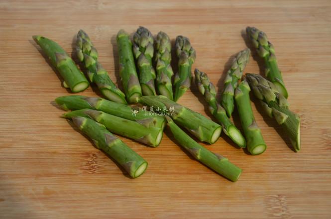藜麦虾仁蔬菜沙拉怎么做
