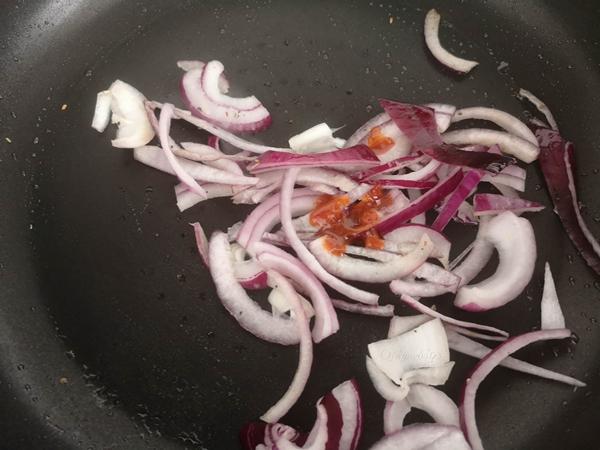 香煎三文鱼怎么煮