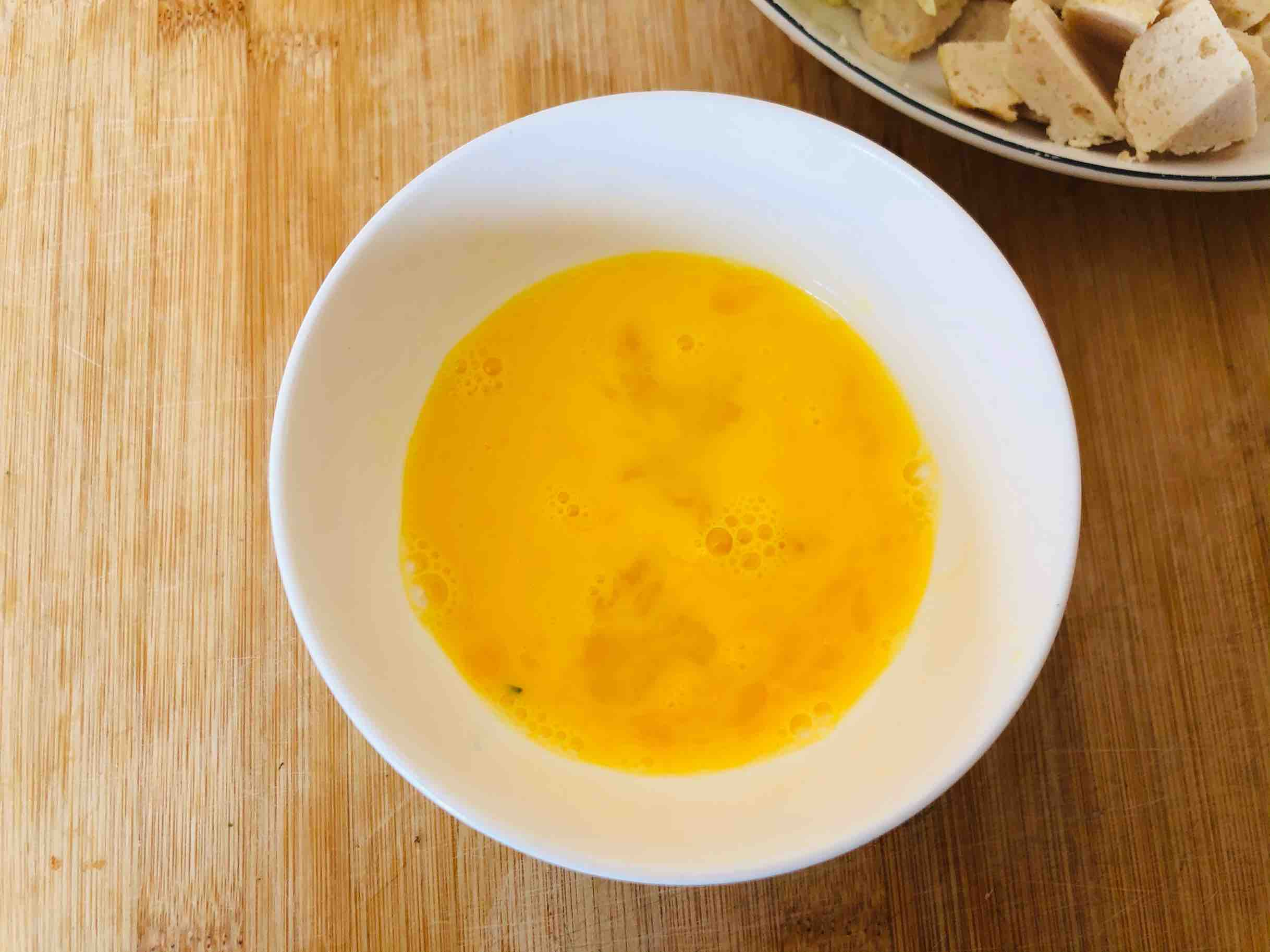 白菜粉丝汤怎么吃
