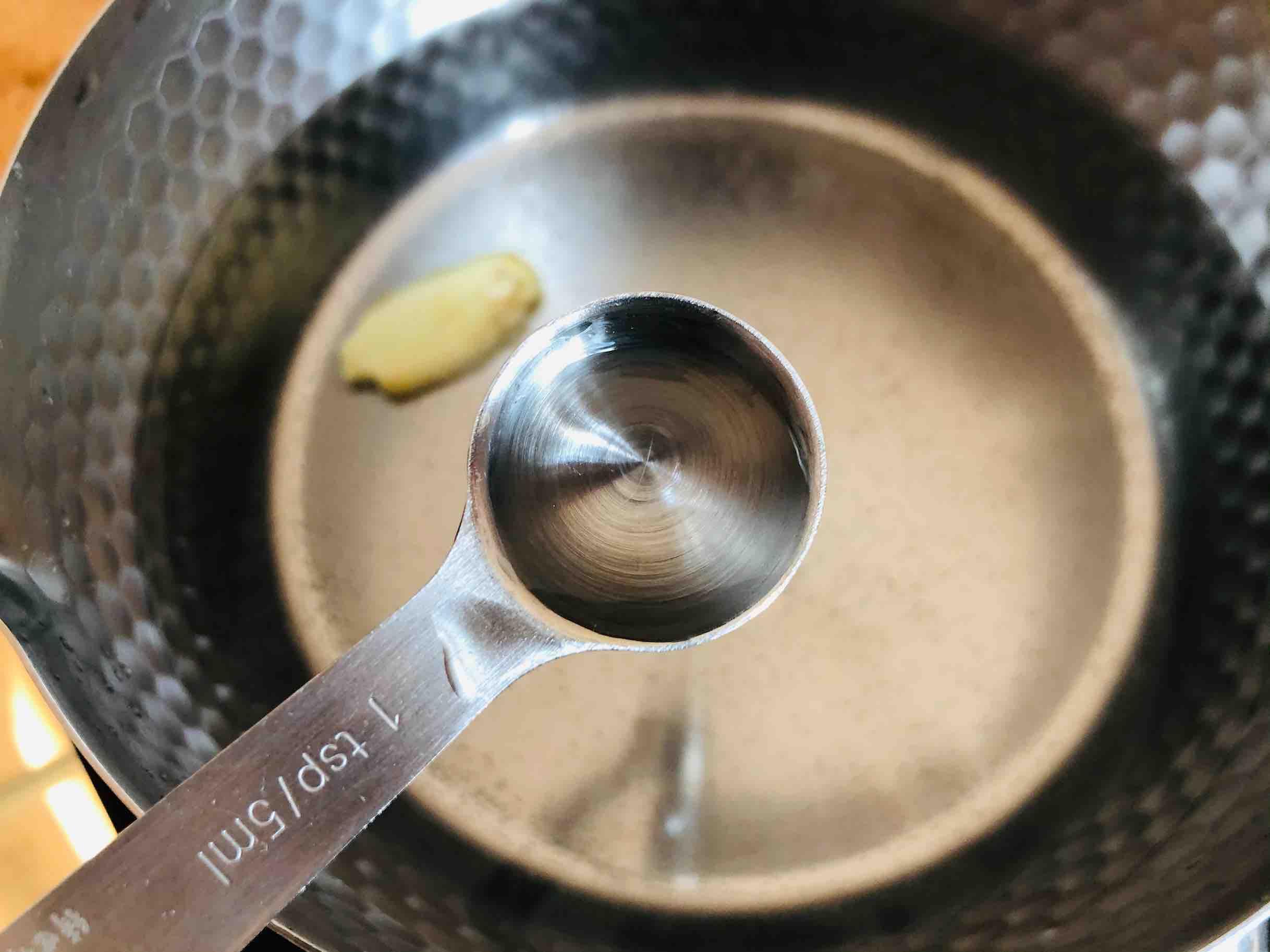 火锅鸡的家常做法,香辣过瘾简单易做,配米饭太下饭啦的简单做法