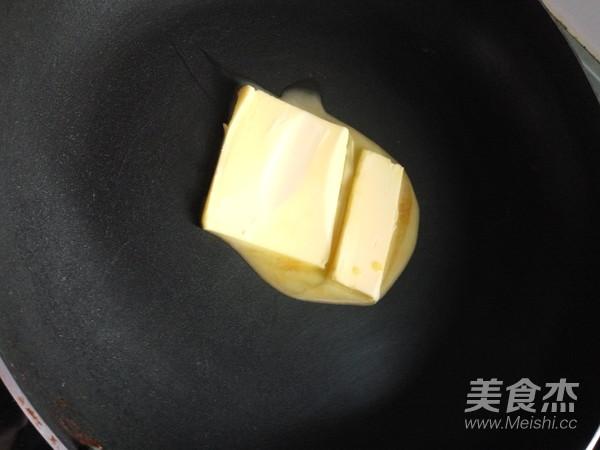 意大利肉酱面怎样炒
