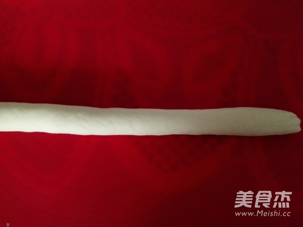 翅膀花式蒸饺的简单做法