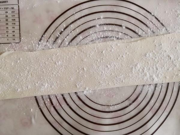 肉三鲜馄饨的简单做法