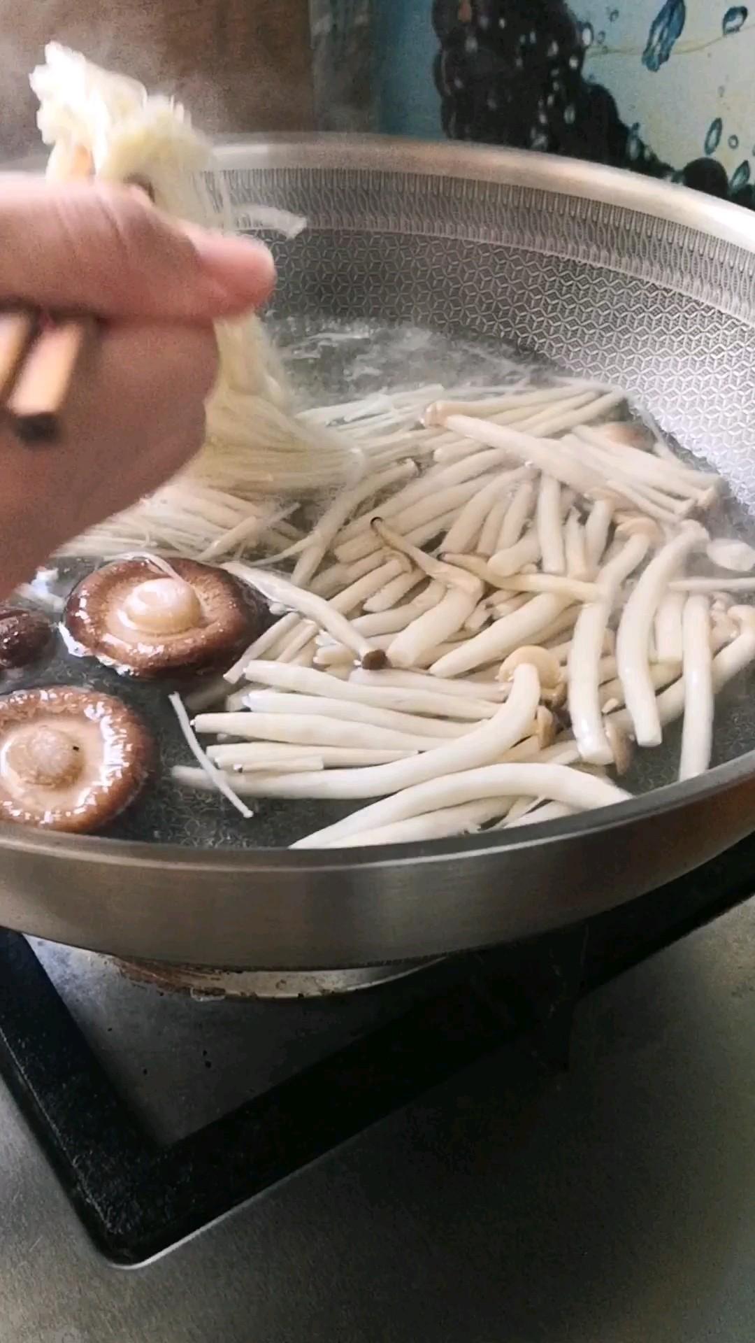 麻辣香锅的做法大全
