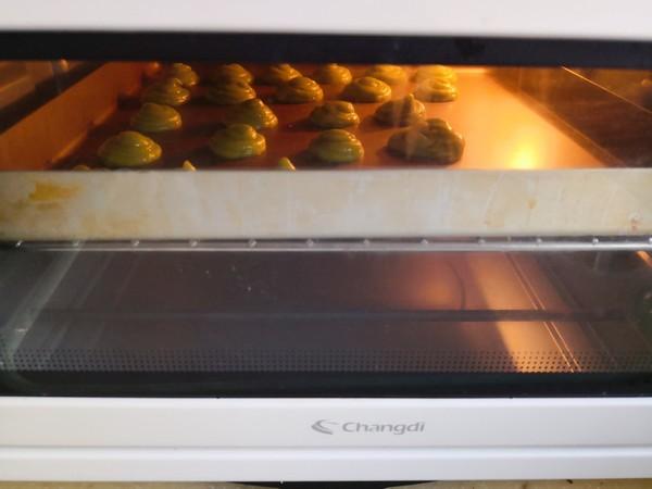 圣诞节不做面包不做蛋糕,做一棵能吃的圣诞树怎么炒