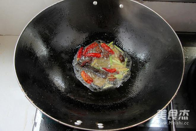蒸酥肉怎么煮