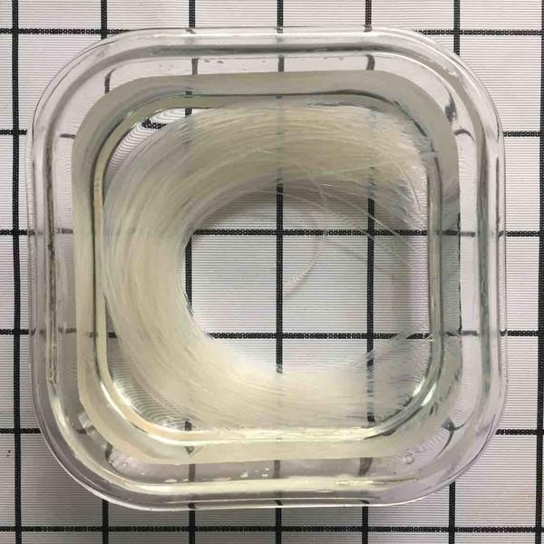 滕州菜煎饼(DIY版)的做法图解