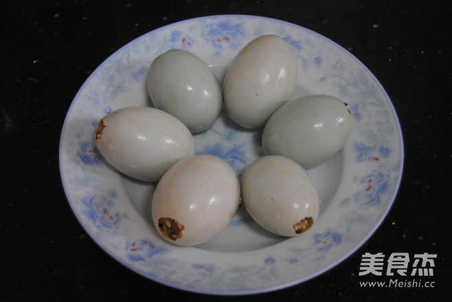 糯米蛋怎么煸