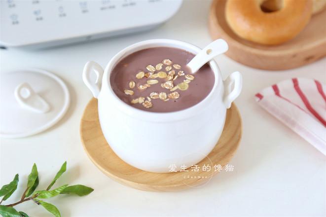 红豆薏米祛湿饮怎么做