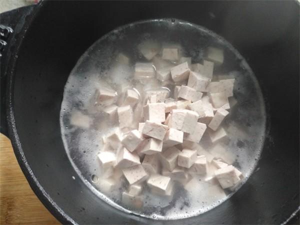 红豆芋头饭怎么做