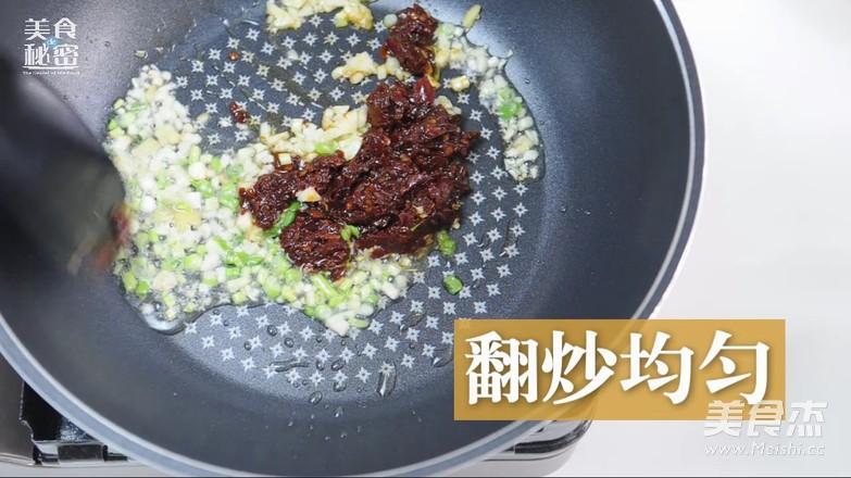 辣炒花蛤怎么煮