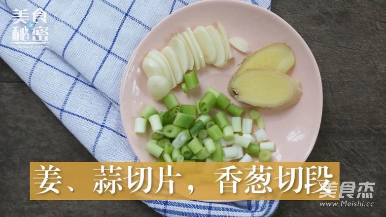 川香辣子鸡怎么吃