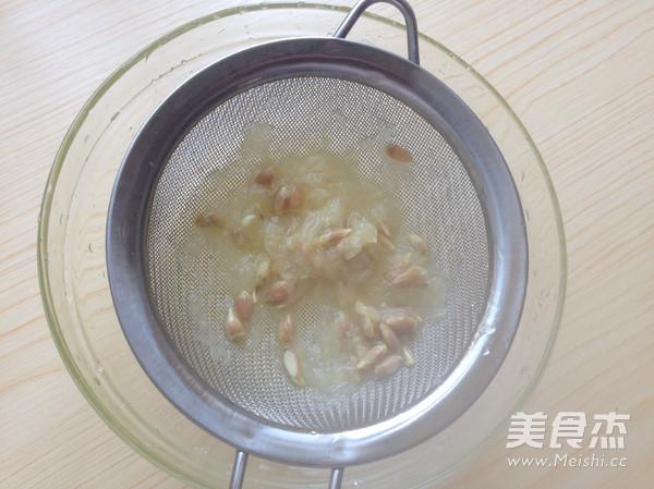 自制豆腐怎么炒