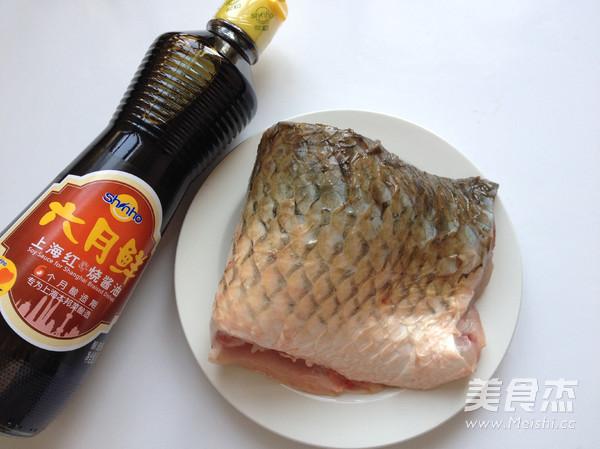 辣子鱼块的做法大全